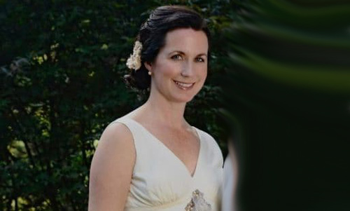 Jodi Faeth Age, Wiki, Net Worth, Salary, Married & Husband