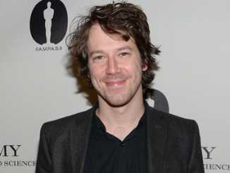 John Gallagher Jr. Height, Age, Bio, Wiki, Wife & Children