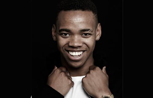 Joivan Wade Age, Height, Net Worth & Girlfriend