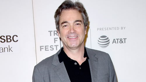 Jon Tenney Bio, Wiki, Net Worth, Height, Age, Married, Wife & Children