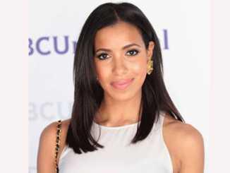 Julissa Bermudez Bio, Wiki, Age, Height, Weight, Married & Net Worth