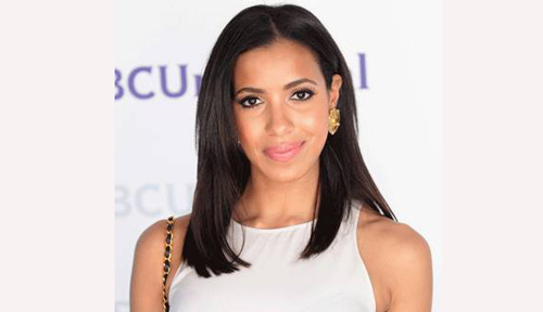Julissa Bermudez Bio, Wiki, Age, Height, Weight, Married & Net Worth