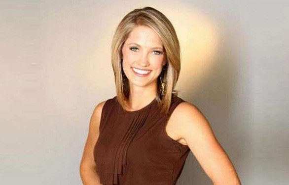 Kayna Whitworth