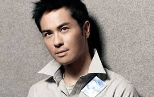 Kevin Cheng