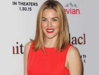 Lily Costner Bio, Wiki, Net Worth, Height, Age, Married, Wife & Family