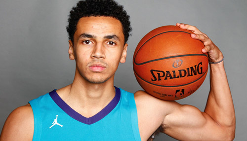 Marcus Paige Bio, Net Worth, Salary, Height, Age, Married & Wife