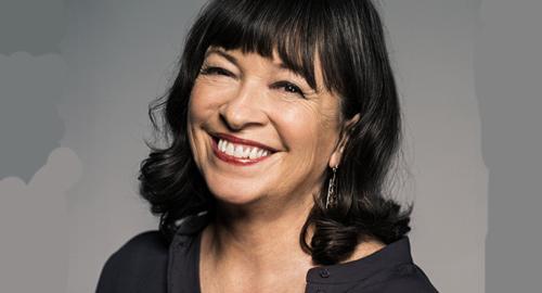 Marion Bailey Bio, Wiki, Net Worth, Height, Husband & Children