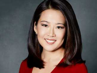 Melissa Lee CNBC, Net Worth, Salary, Husband & Age
