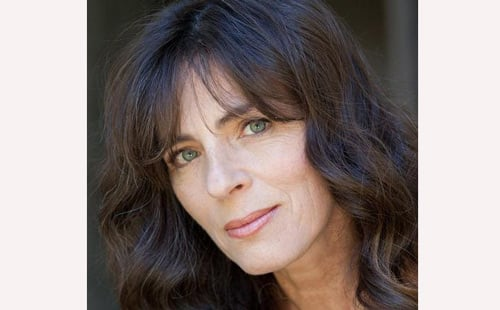 Mira Furlan Wiki, Net Worth, Husband, Age & Height