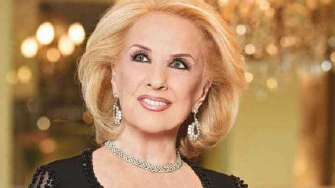Mirtha Jung Bio, Age, Net Worth, Book, Wiki, Married