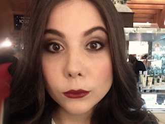 Natali Germanotta Bio, Wiki, Net Worth, Age, Height & Boyfriend
