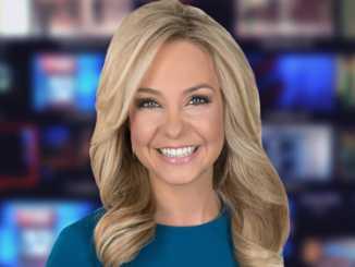 Natalie Bomke