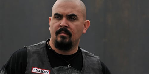 Noel Gugliemi malibu's most wanted