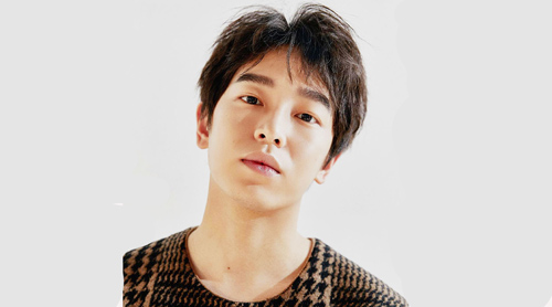 Peng Yuchang Age, Wiki, Bio, Net Worth, Girlfriend & Height