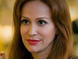 Rebecca Creskoff Wiki, Age, Height, Husband & Children