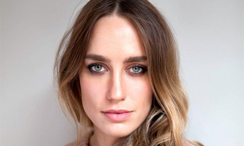 Ruta Gedmintas Bio, Wiki, Married, Age & Net Worth