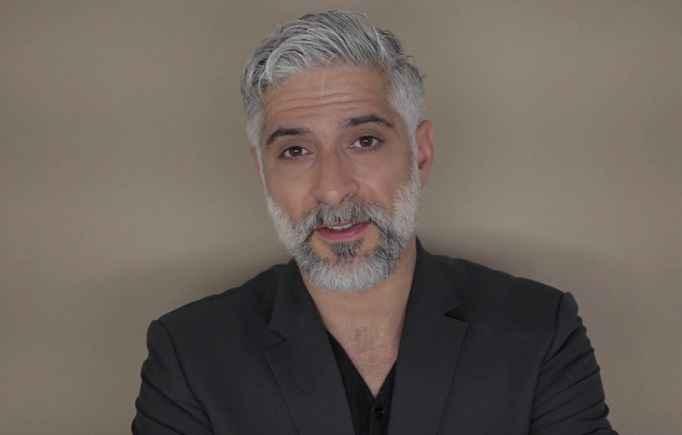 Sebastian Cavazza Wiki, Age, Net Worth, Bio, Married, Height & Weight