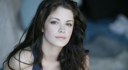 Shawna Waldron Bio, Wiki, Net Worth, Age, Boyfriend, Married & Height