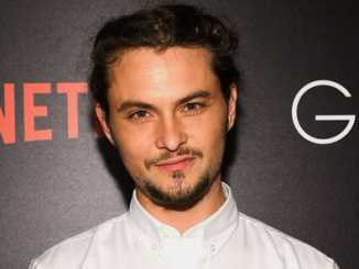 Shiloh Fernandez Bio, Career, Age, Net Worth, Salary & Height