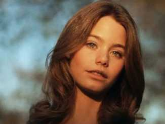 Susan Dey Bio, Net Worth, Husband, Daughter & Age