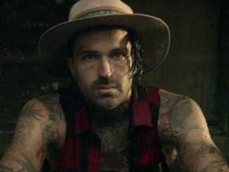 Yelawolf Net Worth, Married, Girlfriend, Age, Height, Wiki