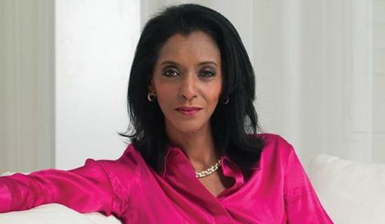 Zeinab Badawi Bio Wiki Net Worth Husband Family Daughter