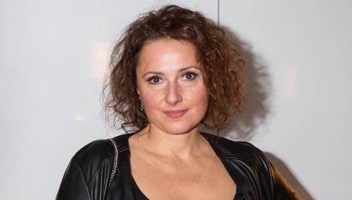 Zuzana Maurery Bio, Wiki, Age, Married, Children, Net Worth & Husband