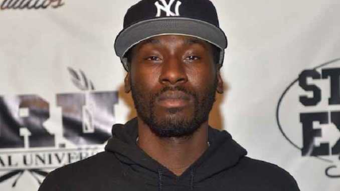 Bankroll Fresh Net Worth, Bio, Wiki, Married, & Girlfriend