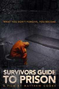 Survivor Guide to Prison
