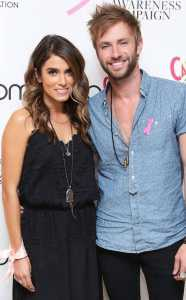 Nikki Reed and Paul McDonald's Divorce Finalized, Actress Gets 3 Homes, Cars and the Couple's Dog