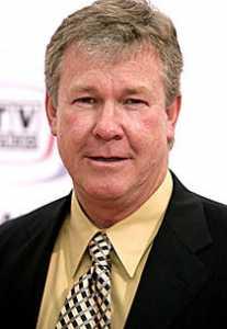 Larry Wilcox