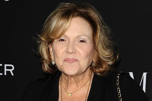 Image of an actress Brenda Vaccaro