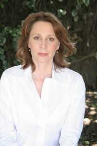 Susan Fallender