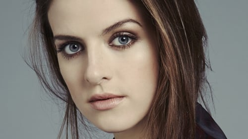 Aisling Loftus Wiki, Bio, Age, Married, Net Worth & Professional Life