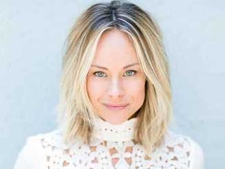 Alyshia Ochse Age, Wiki, Husband, Net Worth, Bio, Height