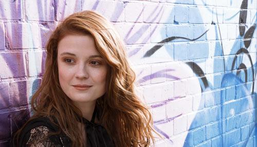 Amy Wren