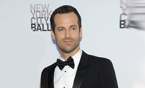 Benjamin Millepied, Wiki, Bio, Engagement, Marrage, Children & Net Worth