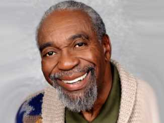 Bill Cobbs Wiki, Bio, Married, Wife, Children, Net Worth, Salary & Professional Life