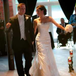 Bree wished a happy marriage anniversary to his spouse, Curt on 20 September 2012