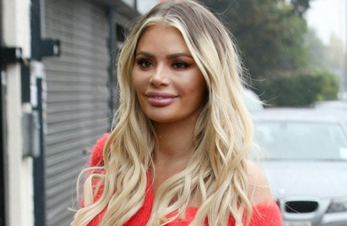 Chloe Sims Age, Wiki, Bio, Net Worth, Married, Husband & Children