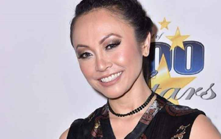 Christine Nguyen Bio, Net Worth, Married, Boyfriend, Wiki