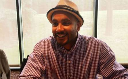 Cirroc Lofton Bio, Wiki, Age, Net Worth, Married, Wife, Height