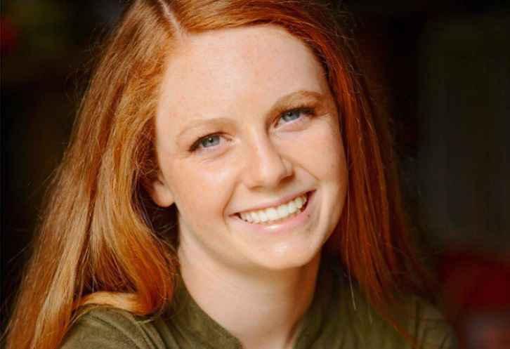 Clare Foley Bio, Net Worth, Age, Height, Parents, Boyfriend