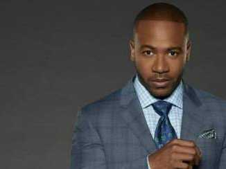Columbus Short Bio, Wiki, Age, Height, Net Worth and Married