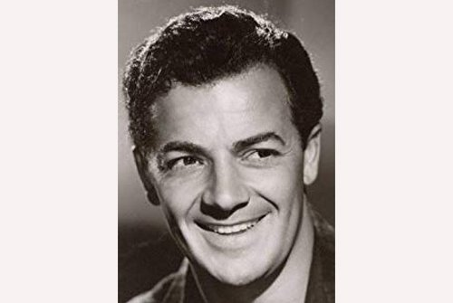 Cornel Wilde Bio, Wiki, Net Worth, Age, Married & Wife