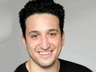 Dan Black Bio, Wiki, Age, Height, Personal Life & Net Worth