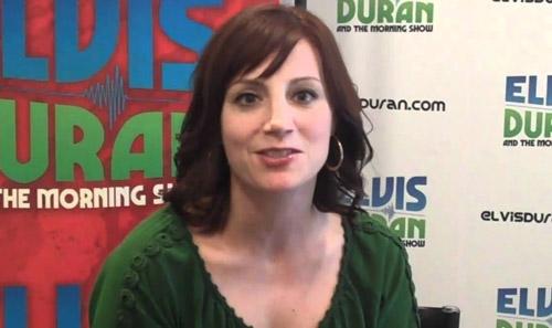 Danielle Monaro Salary, Net Worth, Husband, Bio & Wiki