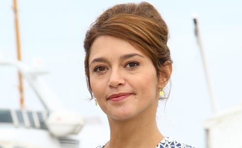 Emma de Caunes Wiki, Net Worth, Husband, Married & Height