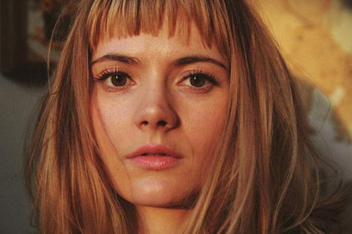 Francesca Root-Dodson Bio, Wiki, Age, Net Worth, Height & Boyfriend