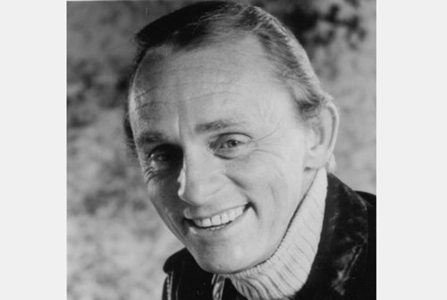 Frank Gorshin Bio, Wiki, Age, Height, Net Worth & Married